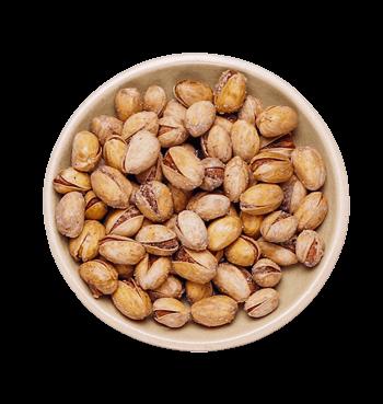 pistachos keto