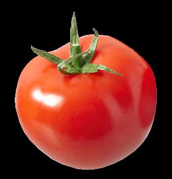 tomate keto