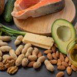 Dieta keto en PDF: Qué debo de comer y qué NO