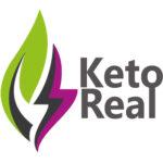 KETO REAL
