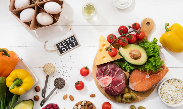 ketogenic-low-carbs-diet